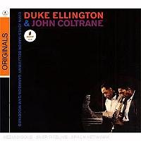 duke-ellington-amp-john-coltrane