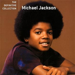 The definitive collection, CD