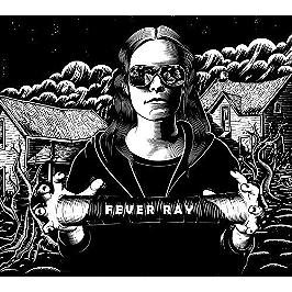 Fever Ray, CD