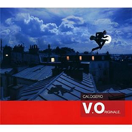 Version originale version symphonique (best of), CD Digipack