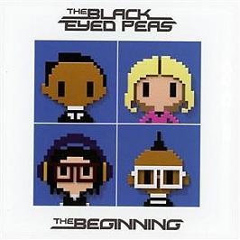 The beginning, CD