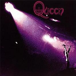 Queen, CD