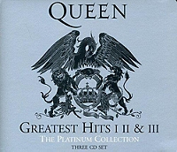 the-platinum-collection-greatest-hits-i-ii-amp-iii