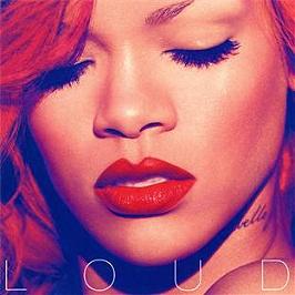 Loud, CD Digipack