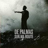 sur-ma-route-best-of