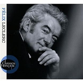 Chanson francaise, CD