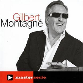 Master série, CD