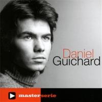 DANIEL GUICHARD LA TENDRESSE GRATUIT