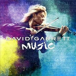 Music, CD