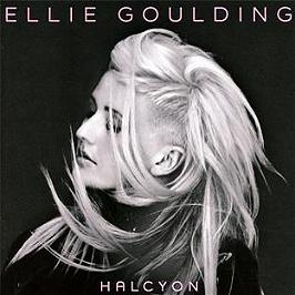 Halcyon, CD