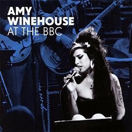 At the BBC, CD + Dvd