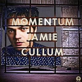 Momentum, CD