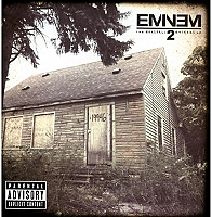 the-marshall-mathers-lp2