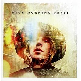 Morning phase, CD