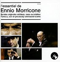 lessentiel-dennio-morricone
