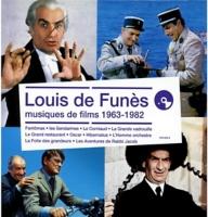 LOUIS FOLIE LA DES GRANDEURS DE TÉLÉCHARGER FUNES