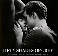 fifty-shades-of-grey-bof