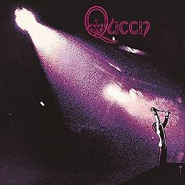 Queen, Vinyle 33T