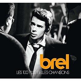 Les 100 plus belles chansons, CD + Box
