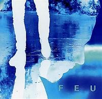 feu-2