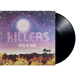 Album, Vinyle 33T