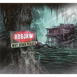 Way down yonder, Edition CD mintpack., CD Digipack