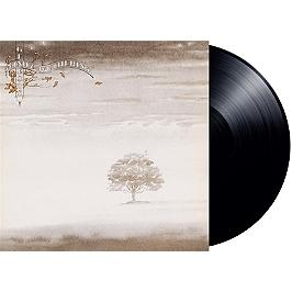 Wind and wuthering, Réédition sur vinyle 180g avec pochette identique à l'originale et coupon de téléchargement., Vinyle 33T