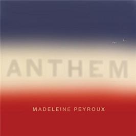Anthem, Double vinyle