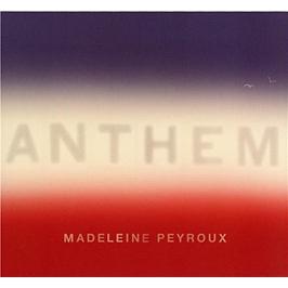 Anthem, Edition CD mintpack., CD Digipack
