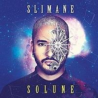 Solune de Slimane en CD