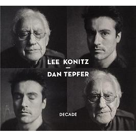 Decade, Edition CD digisleeve., CD Digipack