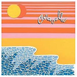 Caravelle - version deluxe, Double vinyle