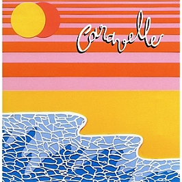 Caravelle - version deluxe, CD