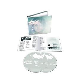 Imagine, Edition deluxe limitée 2 CD digipack., CD Digipack