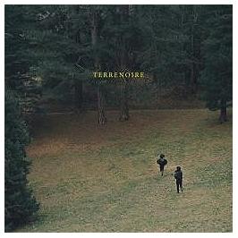 Terrenoire, Edition limitée., Vinyle 33T