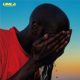 Une main lave l'autre, Edition CD digisleeve., CD Digipack