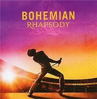 bohemian-rhapsody-bof