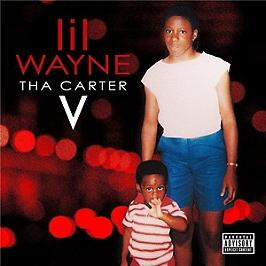Tha Carter V, CD