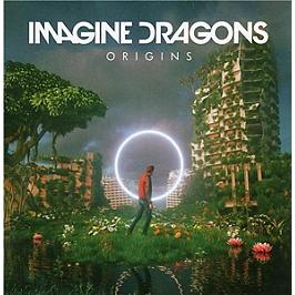 Origins, CD