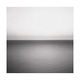 No line on the horizon, édition 2 LP Gatefold Transparents - Tirage Limité, Double vinyle