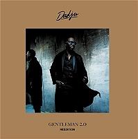 gentleman-20-reedition