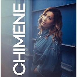 Chimène - exclusivité E. Leclerc, CD