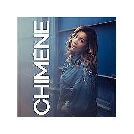 Chimène - exclusivité E. Leclerc, édition exclusive E. Leclerc, CD+1 titre bonus, CD