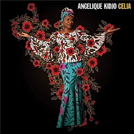 Celia, Vinyle 33T
