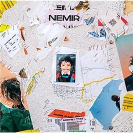 Nemir, CD