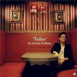 Taller, Edition CD deluxe avec 6 titres bonus dont 2 démos., CD Digipack