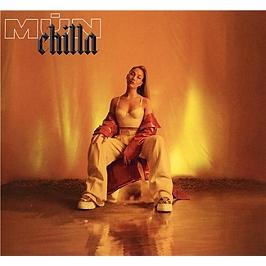Mun, Edition limitée. Inclus 3 titres bonus., CD Digipack