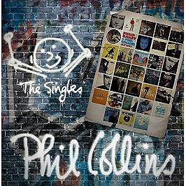 The singles, Double vinyle