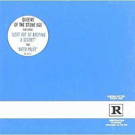 R, CD