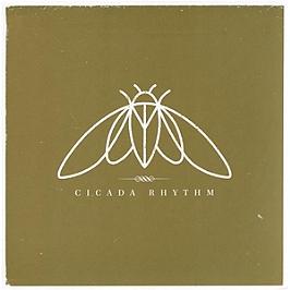 Cicada Rhythm, CD Digipack